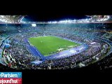 De Roland-Garros au Stade de France... les exploits du DJ Martin Solveig