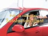 GARAGE AUTOMOBILE TOULON REPARATION MECANIQUE CARROSSERIE ENTRETIEN FREIN PNEUS DEPANNAGE