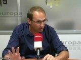 ICV: Elecciones vascas, oportunidad para normalizar