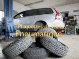 GARAGE AUTOMOBILE GRIMAUD REPARATION MECANIQUE CARROSSERIE ENTRETIEN FREIN PNEUS DEPANNAGE
