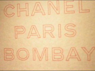 Chanel & ELLE Canada: An exclusive preview of Chanel Paris-Bombay 2011/12