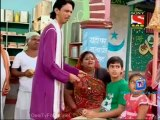 LapataGanj 21st August 2012 Video Watch Online pt2