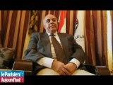 Egypte : les Frères musulmans affichent leur modération