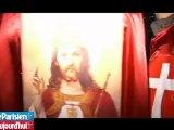 Paris : rassemblement de catholiques contre «Golgota Picnic»
