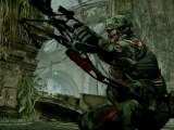 "Crysis 3 | ""GamesCom 2012"" Hunter Mode Trailer | FULL HD"