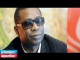Youssou N'Dour candidat : « Wade n'a pas le droit de se représenter »
