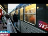 Licenciée à cause de ses retards, elle attaque la SNCF en justice