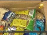 بلدنا بالمصري: استعدادات القوات المسلحة لرمضان
