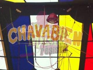 Chavabien @ Petite Musik résiste