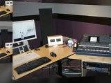 Brickhouse Recording Studios (702) 587-0363