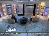 بلدنا بالمصري: الشعب يريد استقلال القضاء