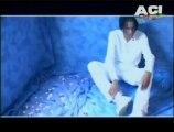 Patrick Andrey - Dans mes veines - Clip Officiel