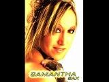 Samantha Sax - Il cielo in una stanza