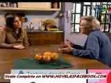 dulce147p3d4-www.Novelasfacebook.com