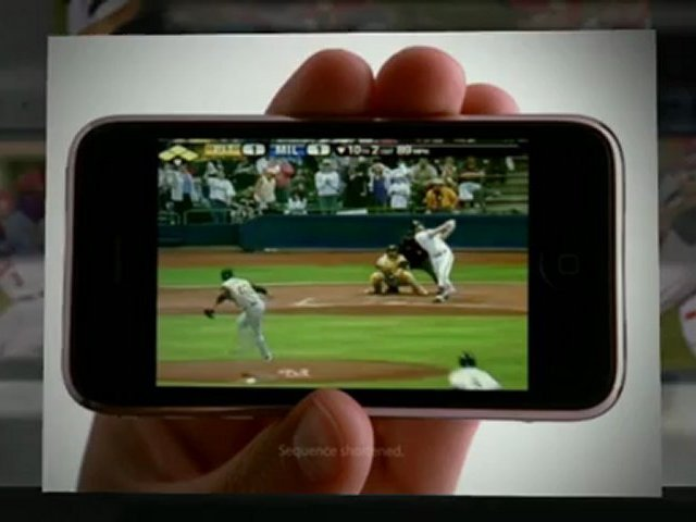 BASE MOBI-2 video de baseball – watch live baseball for free – best mobile apps for android – video of live baseball |