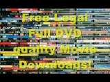Legally Download Stream Movies Online FREE - Download FREE movies and TV Online!