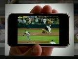 baseball Mobile television - baseball live games - best selling mobile apps - baseball live streaming free