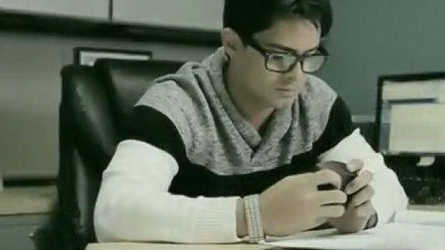 Rakim & Ken-Y - Cuando Te Enamores (Official Music Video) HD