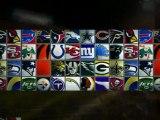 NEW NFL-nfl live gamecast - nfl jets game live - nfl draft live feed