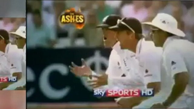 Mobile tv streaming on line - live cricket streaming free - best apps for windows mobile 6.1 - free live cricket streaming