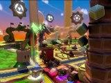 Wii U: Precio y fecha de lanzamiento en septiembre