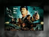 free expendables 2 movies free download - free download movies expendables 2