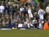 Obafemi Martins 2006/2007 Season
