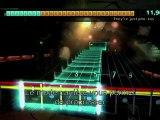 ROCKSMITH - Vidéo Explicative