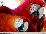Internet Globe the new web browser from Brazil   www.baixabit.com.br/IG