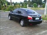 Toyota VIOS LIMO 1.5 MT 2013, VIOS LIMO 1.5 MT 2013, VIOS LIMO 1.5 MT 2014(1080p_H.264-AAC)