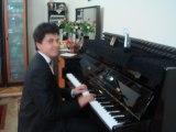 Besame Mucho Enstrumantel Romantik Aşk şarkısı Piyano Yakartepe muzık sarkı Meksıka şarkısı ispanyolca Scores YouTube free ispanya best  popüler program özel üyelik akademi rehber standart yüksek kALİTE piyanist piyano sound süper
