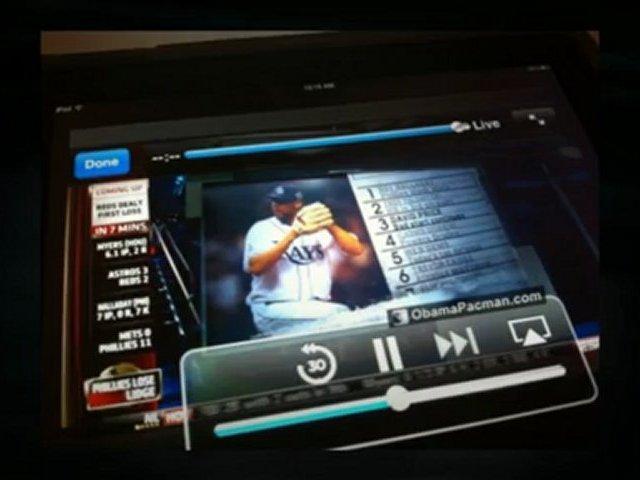 Mobile tv streaming on line – live world series baseball – best apps for windows mobile 6.1 – free live baseball streaming