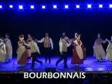 Ensemble Musiques et Danses du CIOFF France