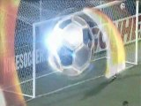 Champions League  Video  Highlights Video  Highlights Video - 1