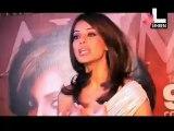 Sunny Leones Hots For Bipasha
