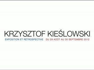 SPOT_KIESLOWSKI_FR