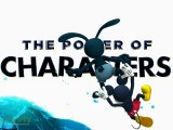 """Epic Mickey 2: The Power of Two 