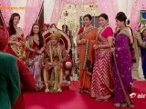 Love Marriage Ya Arranged Marriage 23rd August 2012 Pt2