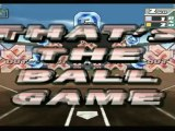 CGRundertow THE CAGES PRO-STYLE BATTING PRACTICE for Nintendo Wii Video Game Review
