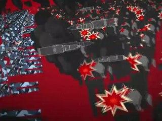Trailer Vladof de Borderlands 2