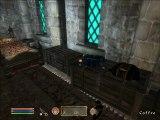[WT] Oblivion - HD Confrérie noire 4