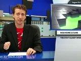 NASA Ruins Peter Molyneux, Black Isle Returns, and I Am Alive For PCs - Hard News Clip