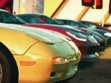 Forza Horizon - Trailer E3 2012