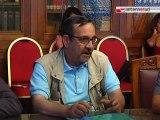 TG 23.08.12 Licenziamenti CBH, incontro alla Provincia di Bari