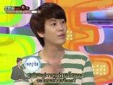[TH-SUB] 120817 Sponge How.Eunhyuk-Kyuhyun-2