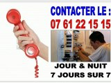 CHAUFFE EAU SAUTER THERMOR PARIS - TEL : 0761221515