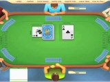 Classic Rummy-Play 13 Card Rummy Games Online and Win Cash Prizes