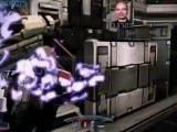 Mass Effect 3 - Stunde der Kritiker