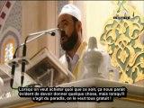 Ma cha Allah non arabophone et imam à 24 ans