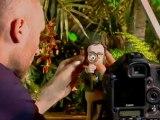 """Blu-ray-Filmtipp: """"Die Piraten! Ein Haufen merkwürdiger Typen"""" - Video-Podcast zur neuen Blu-ray Disc - Video"""